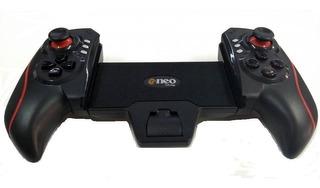Joypad Neo Gpb101 Para Celulares Y Tablet
