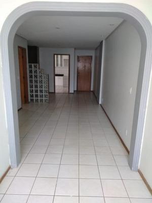 Apartamento Em Norte, Águas Claras/df De 93m² 3 Quartos À Venda Por R$ 449.000,00 - Ap229307