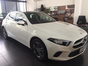 Mercedes-benz Clase A 200 2020
