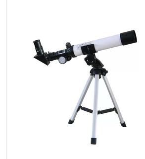 Telescopio Helios 40040 - Astronomico Terrestre Microcentro
