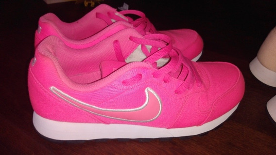 Zapatillas Nike Md Runnder 2 S