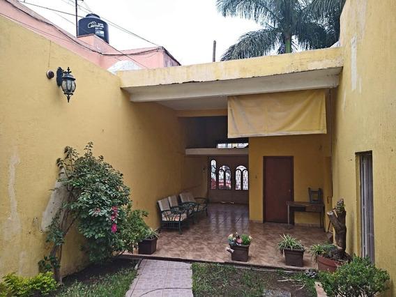 Se Renta Salon Para Fines Comerciales | Guadalajara