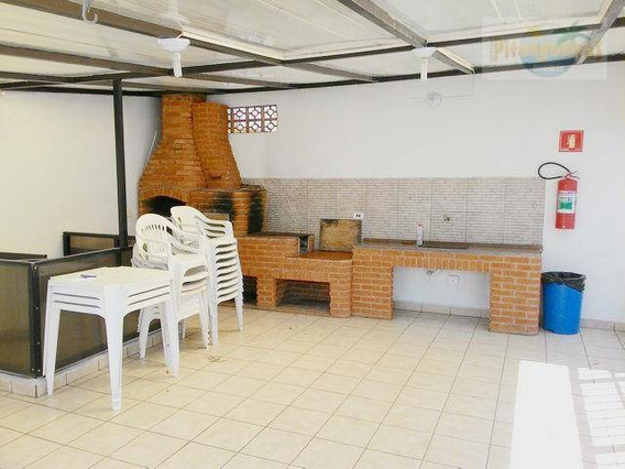 Praia De Pitangueiras - Locação Anual E Temporada - 30 Metros Da Praia - Churrasqueira - Salão De Jogos - Garagem. - Ap1292