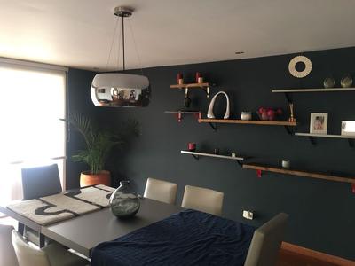 Casa Venta - Arriendo, Santa Barbara Alta, Bogota