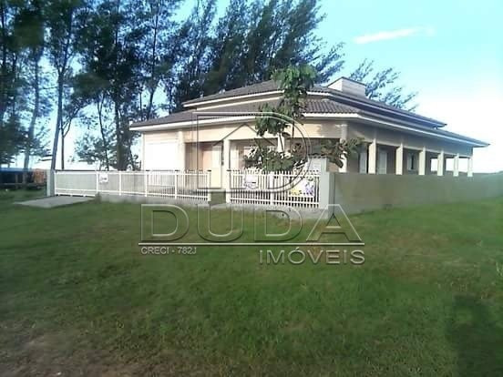 Casa - Balneario Esplanada - Ref: 21916 - V-21916