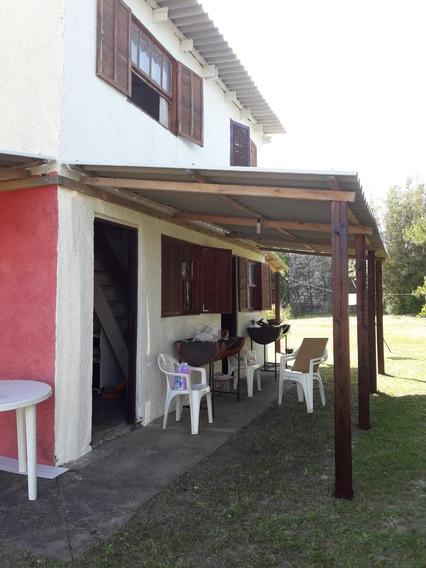 Alquilo Apartamentos En Alborada. Barra Del Chuy Brasil.