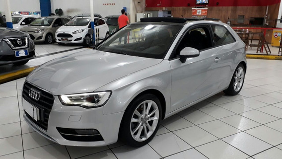 Audi A3 1.8 Tfsi Sport
