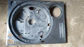 Parte Superior Toca Discos Techincs Mk 2