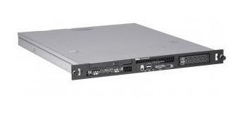 Servidor Dell Power Edge 850 2gb Ram Hd 80gb