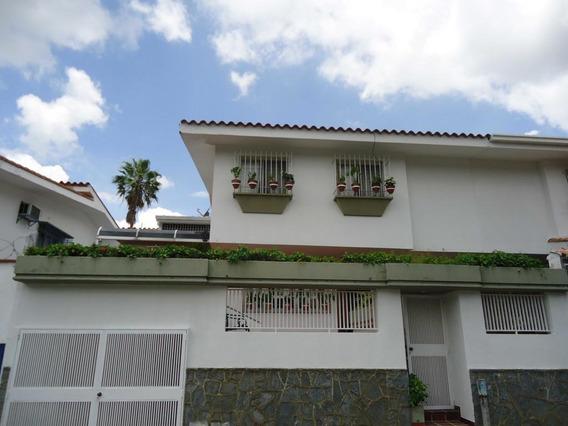 Apartamentos En Venta Mls #20-5007