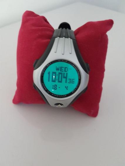 Relógio Masculino adidas Original