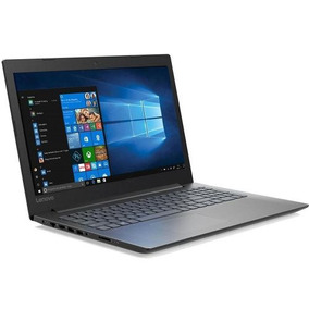 Notebook Lenovo B330 I3-7020u 4gb 500gb W10h - 81m10001br