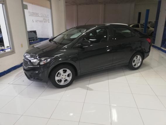 Chevrolet Prisma 1.4 Lt 98cv