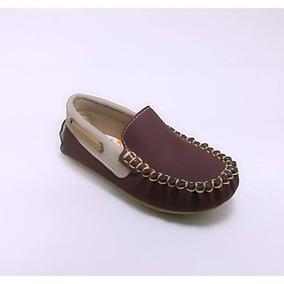 41087778c1 Sapatos para Meninos em Ceará no Mercado Livre Brasil
