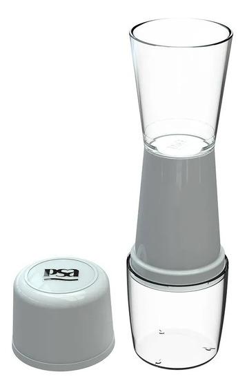 Purificador De Agua Psa Portátil