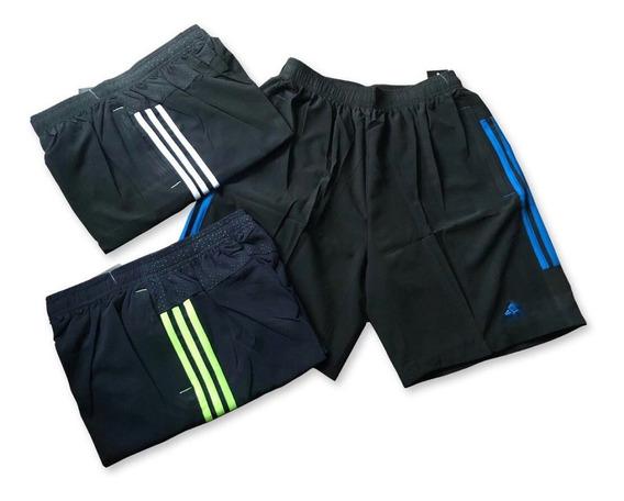 Pantalonetas Deportivas Importadas Unidad X Mayor
