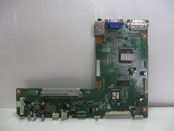 Placa Main Logica 6870ta66a15 LG L173sa L193sa
