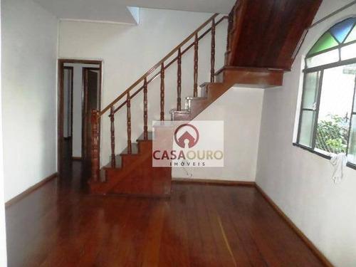 Apartamento À Venda, 130 M² Por R$ 345.000,00 - Sagrada Família - Belo Horizonte/mg - Ap1090