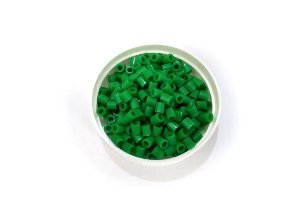 Artkal Beads Bolsita C/1000 Midi (5mm) Hama Perler