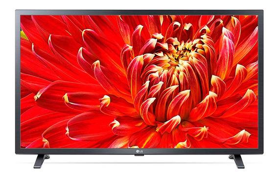 Tv Lg 32 Smart Led Hd