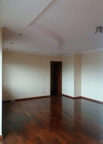 Imagem 1 de 25 de Apto Na Vila Formosa Com 3 Dorms Sendo 1 Suíte, 2 Vagas, 120m² - Ap0989
