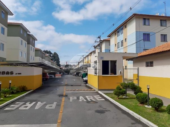 Apartamento - Residencial - 148615