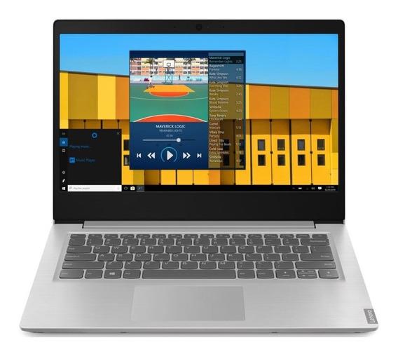 Notebook S145-14igm 14 Celeron N4000 4gb 500gb Lenovo