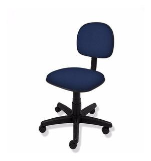 Cadeira Secretaria Giratória Flex - Frete Gratis !!!!