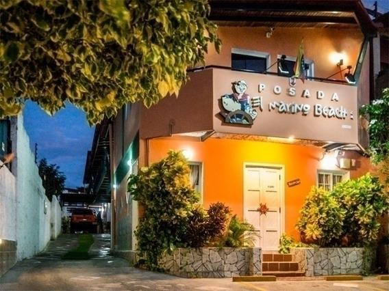 Venta D Hotel En Isla De Margarita Ltr 411728