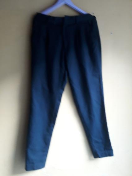 Pantalón Hombre De Vestir