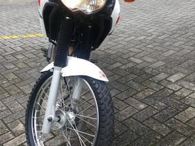Yamaha Tenere 250 Mod 2014