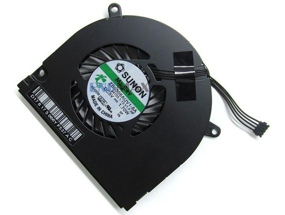 Cooler Apple Macbook Pro A1278 A1280 A1342 13 2008 A 2012