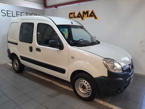 Renault Kangoo Confort 1.6 2p 5a  2015