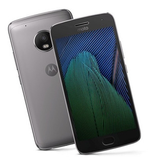 Moto G5 Plus 32 Gb Ram 2 Gb Cam 12mpx Sd128 4k Ultra Hd Huel