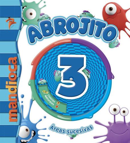 Imagen 1 de 1 de Abrojito 3 - Estación Mandioca -