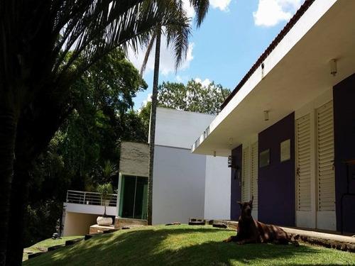 Imagem 1 de 26 de Permuta Com Apartamento Em Jundiaí - 40154 - 4834078