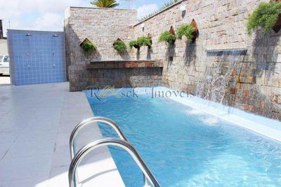 Casa Com 2 Dorms, Campos Elíseos, Itanhaém - R$ 198 Mil, Cod: 288 - V288