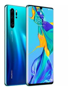 Huawei P30 Pro   256 Gb   8 Ram   Sellados