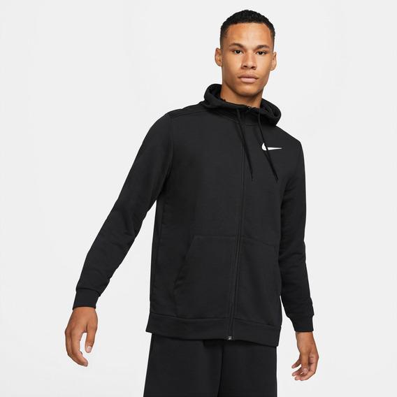 Sudadera Nike Hombre Mercadolibre Com Mx