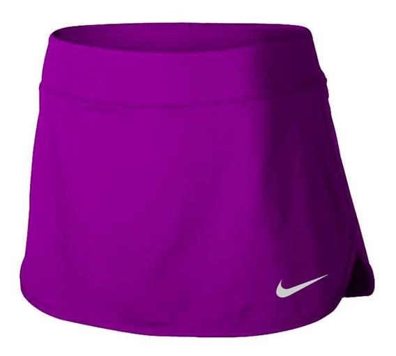 Falda Shor Nike Dama S M L