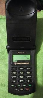 Motorola Star Tac 6500