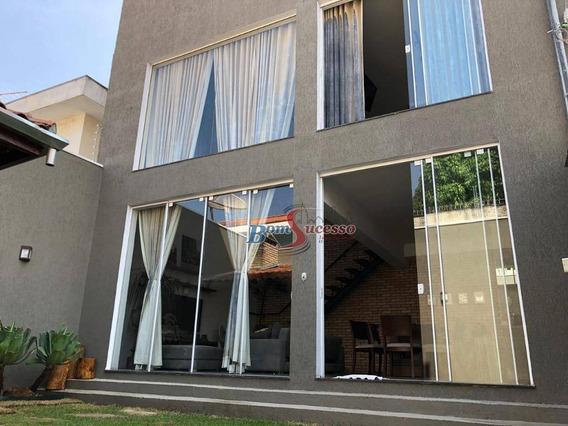 Sobrado Loft Residencial À Venda, Vila Prudente, São Paulo - So0401. - So0401