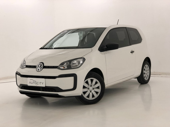 Volkswagen Up! ! 3 Ptas Take Aa