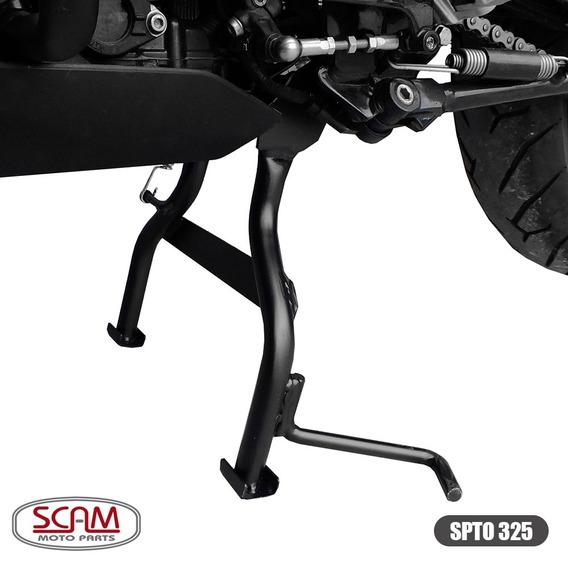 Scam Spto325 Cavalete Central Bmw G310r 2017+
