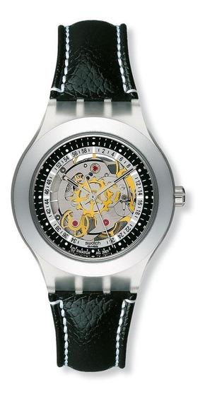 Relógio Swatch Svdk 1000 Automático