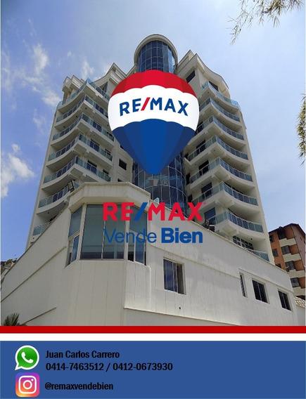 Apartamento En Venta Mérida Av Las Americas Gran Florida