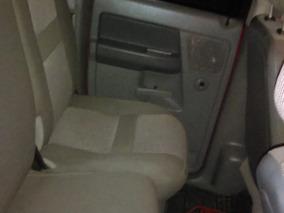 Dodge Ram 2500 5.7 Pickup Quad Cab Slt Aa 4x2 At 2006