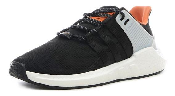 Tenis adidas Eqt Support 93/17 Cq2396 Original Envio Gratis