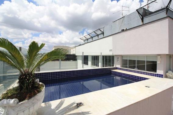 Apartamento-são Paulo-pinheiros | Ref.: 353-im26498 - 353-im26498