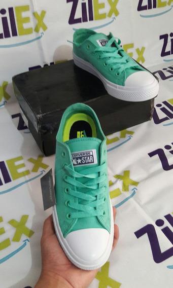 Zapatillas Converse Chuck Taylor / Nike, Reebok, Supra, Puma